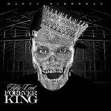 Forever King