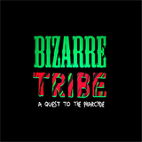Bizarre Tribe A Quest to The Pharcyde