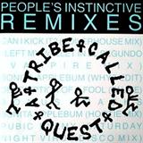 People's Instinctive Remixes