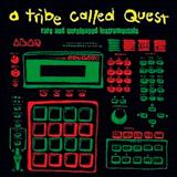 Rare & Unreleased Instrumentals Vol 1