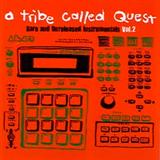 Rare & Unreleased Instrumentals Vol 2