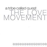 The Love Movement