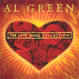 The Love Songs Collection