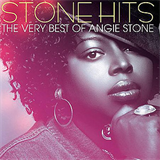 Stone Hits- The Very Best of Angie Stone