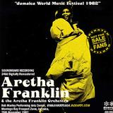 The Jamaica World Music Festival