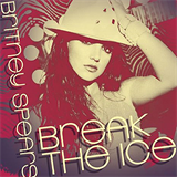 Break The Ice Dance Remixes