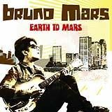 Earth To Mars