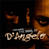 The Soul of D'angelo