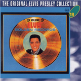 Elvis' Golden Records 3