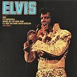 Elvis: The Fool