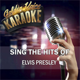 Sing The Hits Of Elvis Presley, CD2