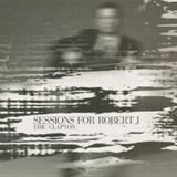 Sessions For Robert J.