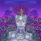 New Amerykah Part Two (Return Of The Ankh)