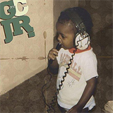 Gary Clark Jr (EP)