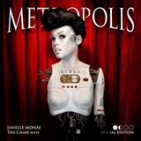 Metropolis Suite I