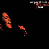 Experience Jill Scott 826+ (Live)