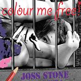 Colour Me Free!