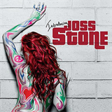 Introducing Joss Stone