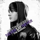 Never Say Never The Remixes