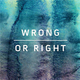 Wrong Or Right (EP)