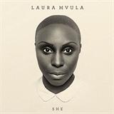 She (Remixes)