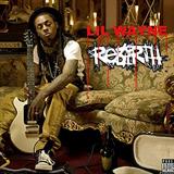 Rebirth (Bonus Track Version)