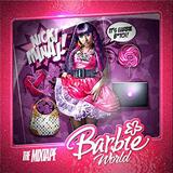 Barbie World the Mixtape