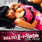 Harajuku R-N-Barbie