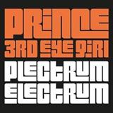 Plectrum Electrum