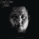 Disfigured (EP)