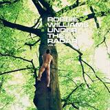 Under the Radar, Vol. 2 (Deluxe)