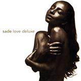 Love Deluxe