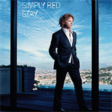 Red Cover (EP)