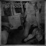 The Noise EP