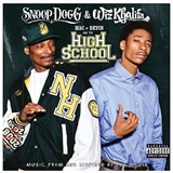 Mac and Devin Go to High School (Snoop Dogg & Wiz Khalifa)
