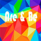 Are & Be