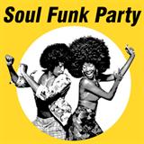 Soul Funk Party