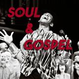 Soul & Gospel