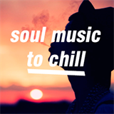 Soul Music to Chill