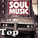 Top Soul Music